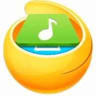 MediaTrans free download for Mac