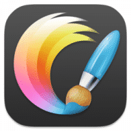 Pro Paint 3 3 5 Free Download for Mac | MacUpdate