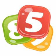 Quadro free download for Mac