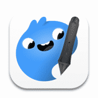 Hej Stylus! free download for Mac