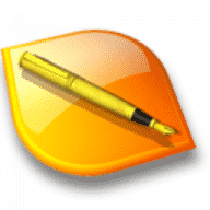 010 Editor free download for Mac