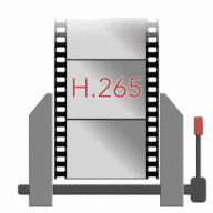 H265 Converter Pro free download for Mac