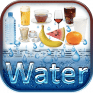 Absorb Water free download for Mac