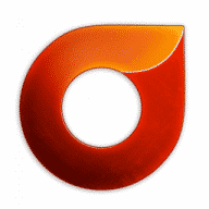 Daily 2 free download for Mac