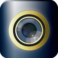 DENOISE projects professional free download for Mac