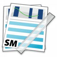 Sleep Monitor free download for Mac