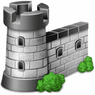 Firewall Builder free download for Mac