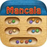 Mancala free download for Mac