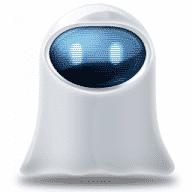Ghostlab free download for Mac