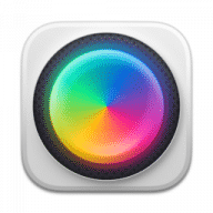 Colored free download for Mac