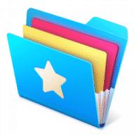 Shortcut Bar free download for Mac