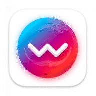 WALTR 2 for Mac [Review 2019] - 39 User Reviews