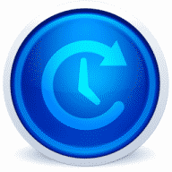 Jihosoft iTunes Extractor free download for Mac