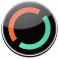 vStack free download for Mac