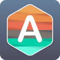 Accountee free download for Mac
