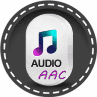TryToAAC free download for Mac