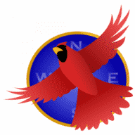 Cardinal free download for Mac