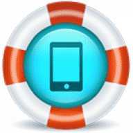 Gihosoft iPhone Data Recovery free download for Mac