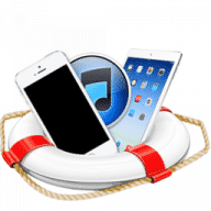 iPhone Recovery free download for Mac