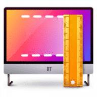 Ruler Tool free download for Mac