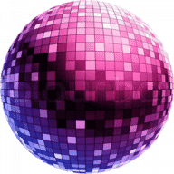 Nightclub Templates for Photoshop free download for Mac