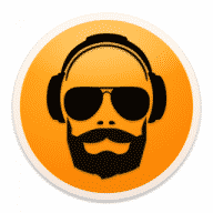 BeardedSpice free download for Mac