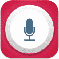 Recordee free download for Mac