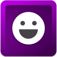 MessengerApp for Yahoo free download for Mac