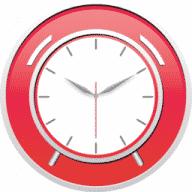 Smart Reminder free download for Mac