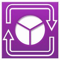 Fraction Converter free download for Mac