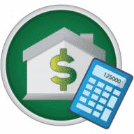 Loan Analyzer free download for Mac