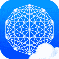 Netfits free download for Mac