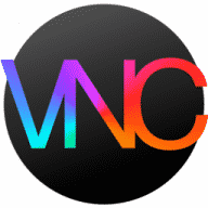VNC Connect free download for Mac