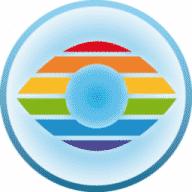 SilverFast (Microtek) free download for Mac