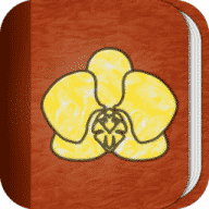 Orchid Album free download for Mac