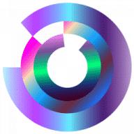 Fotoblenix free download for Mac