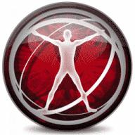 Poser 10 0 5 30556 Free Download for Mac | MacUpdate