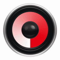 Sound Normalizer free download for Mac