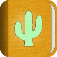 Cactus Album free download for Mac
