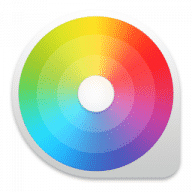Couleurs free download for Mac