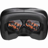 VR Desktop free download for Mac