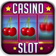 Slot Win Casino Master free download for Mac
