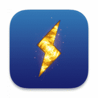 Battery Indicator free download for Mac
