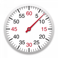 Just a Timer free download for Mac