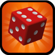Farkle Blast free download for Mac