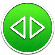 Localizer free download for Mac