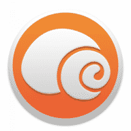 SnailGit free download for Mac