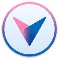 Voyager VPN free download for Mac