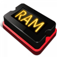 RamDiskCreator free download for Mac
