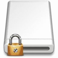 EncImageMaker free download for Mac